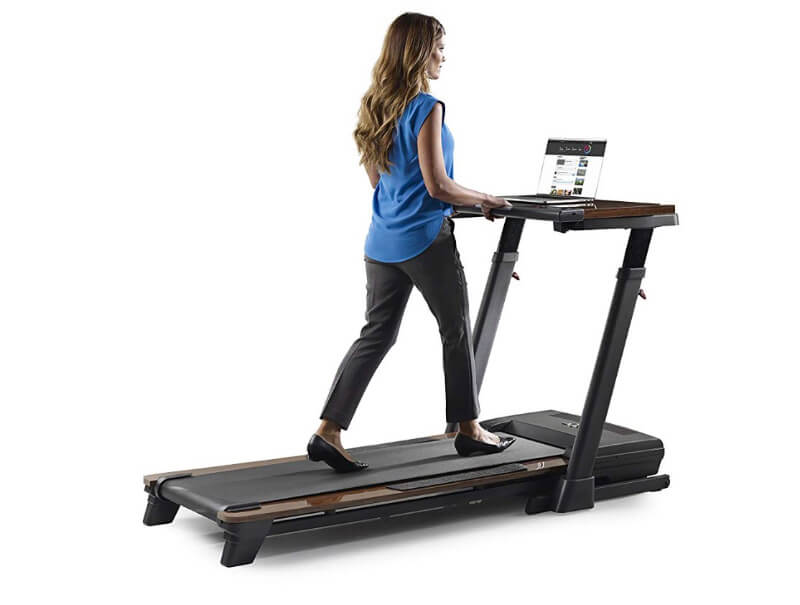 Best treadmill of NordicTrack brand