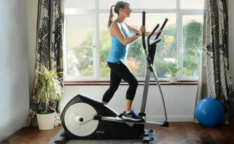 It is a serious investment to find a good elliptical trainers for home use