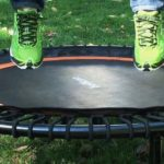 Nogii's In-depth Review of Top 11 Best Mini Trampolines