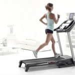 ProForm 2000 Treadmill Review by Nogii