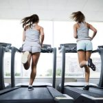 Review Of NordicTrack C 700 treadmill