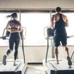 Review of Proform ZT6 Treadmill