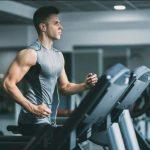 Sole F63 Treadmill Review