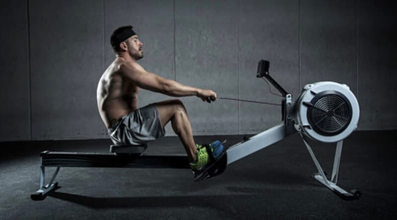Top 9 Best Rowing Machine Reviews