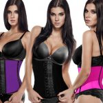 Best waist trainers for your sexy body