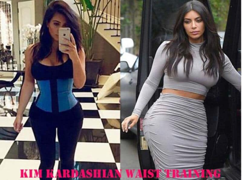 Best Waist Trainers 2019 For Your Sexy Body Shape from Nogii