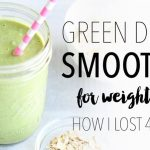 10 Best Detox Smoothie Recipes – Body Cleansing Shakes