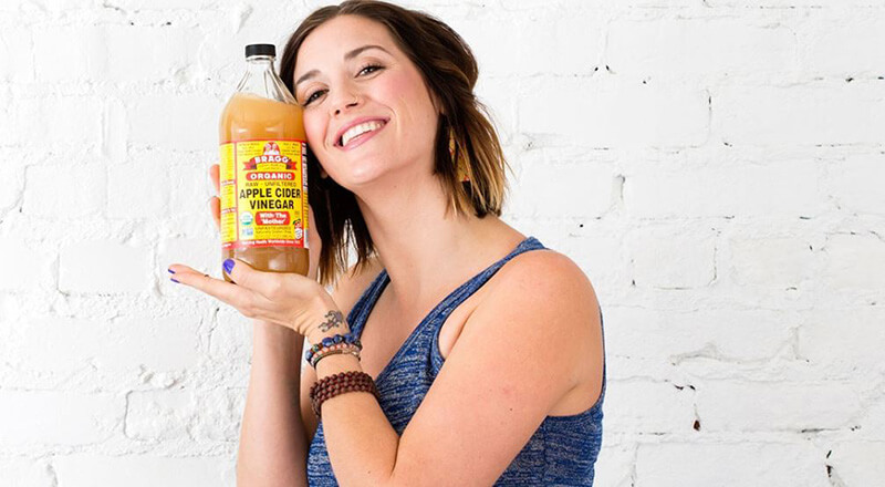 12 Apple Cider Vinegar Side Effects: You Need to Know Before Using