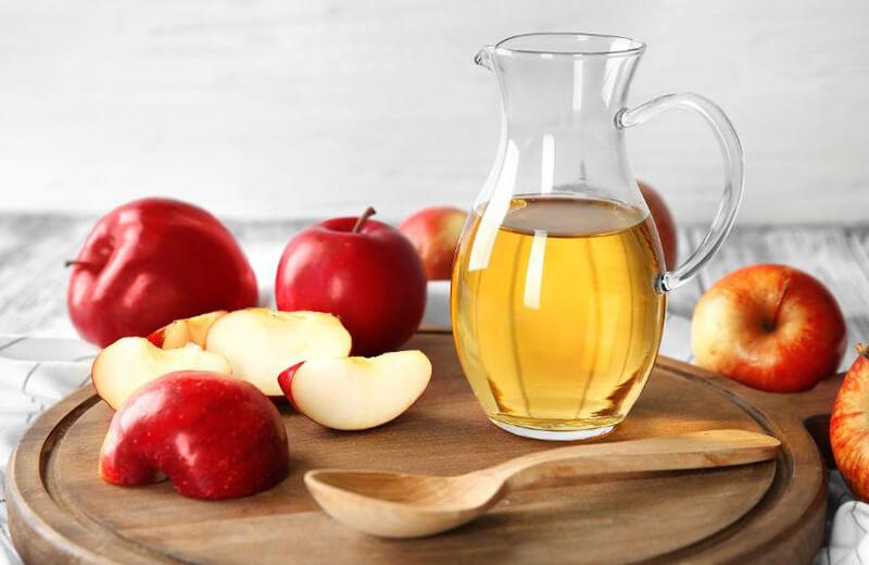 """Résultat de recherche d'images pour """"vinaigre de cidre de pomme"""""""