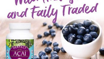 Best Acai Berry Supplements – Top 10 Brands Reviewed for 2019