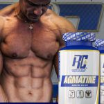 Best Agmatine Supplements – Top 10 Brands Reviewed for 2019