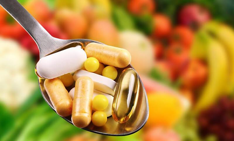 Best Bitter Orange Supplements – Top 10 Brands Reviewed for 2019