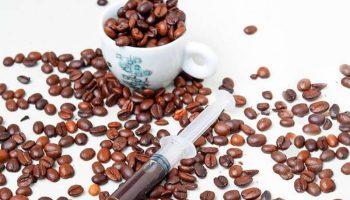 Best Caffeine Pills – Top 10 Brands Reviewed for 2019