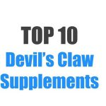 Best Devil's Claw Supplements – Top 10 Brands Reviewed for 2019