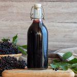 Best Elderberry Supplements – Top 10 Brands Reviewed for 2019