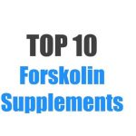 Best Forskolin Supplements – Top 10 Brands Reviewed for 2019