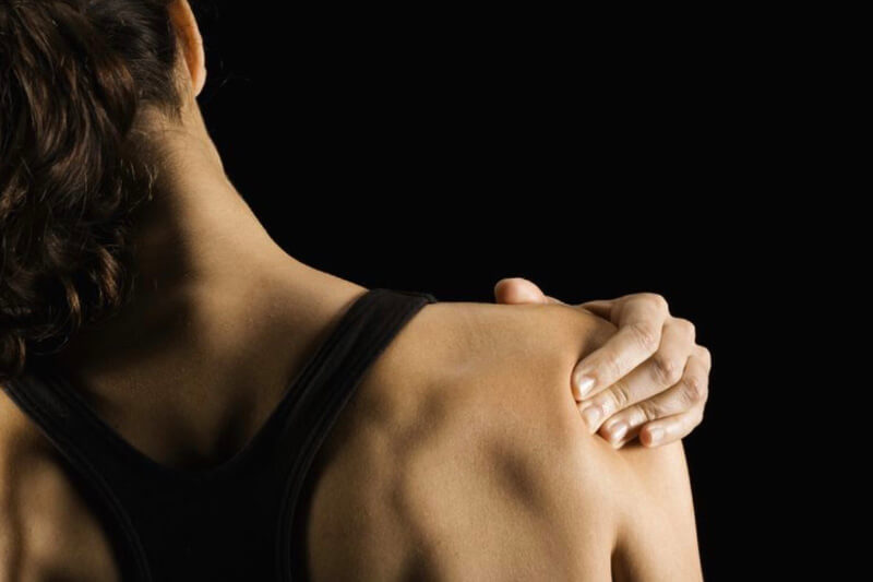 Myofascial pain is a common issues of all ages