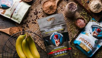 Never Miss These 6 Best Protein Powder for Smoothies