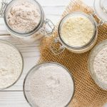 Secrets Of 8 Best Tasting Protein Powder That You Desire To Know