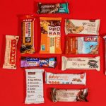 What Is The Best Low-carb Protein Bar?