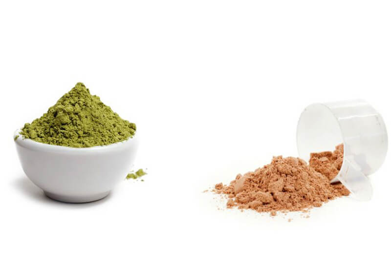 Which Is Better Whey Or Hemp Protein?