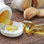 Best Garlic Supplements of 2020