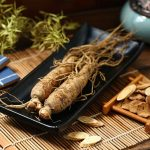 The 12 Best Ginseng Supplements